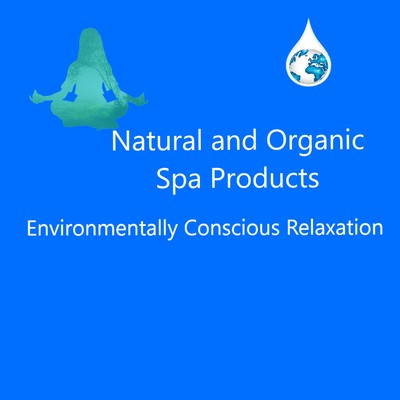 My Organic Access Organic Spa Products, Natural Spa Products, Relaxation and Meditation Aids