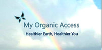ORGANIC GIFTS-ORGANIC PRODUCTS-ORGANIC CLOTHING | MYORGANICACCESS.COM