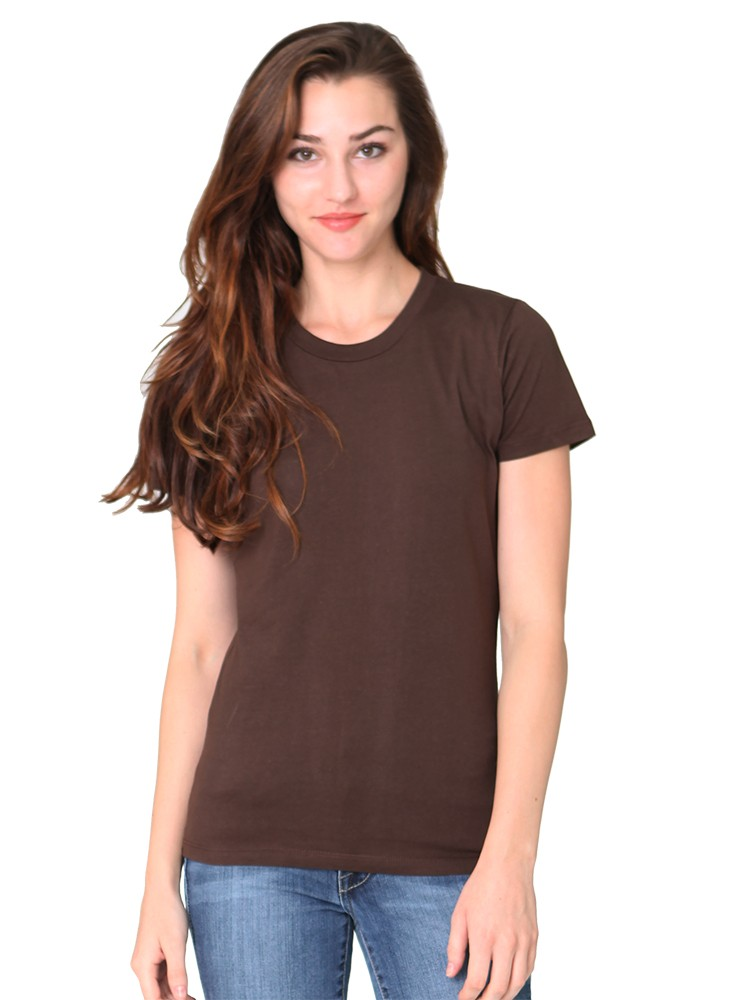 Organic clothing for women